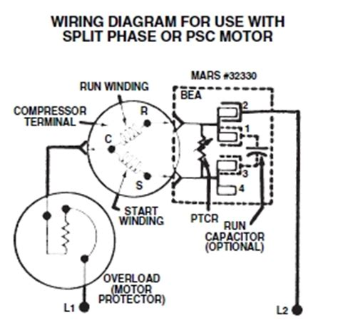 28 new build electronics newb diagram jeffdoedesign