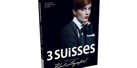 Laes 3 Suisses by Les 3 Suisses L Obs Actualit 233 S