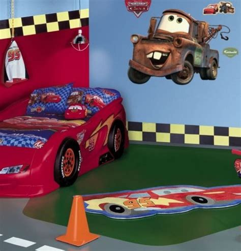 Disney Cars Bedroom Ideas Decorate Boys Bedroom With Disney Cars Bedroom Ideas Atzine