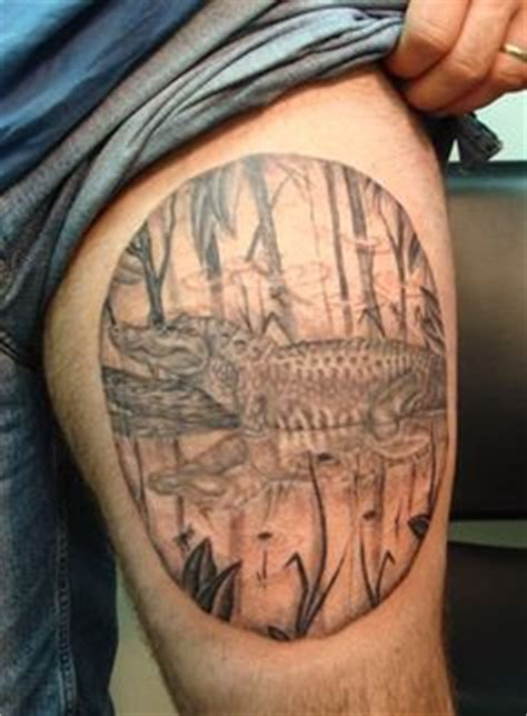 florida gator tattoo designs 1000 images about h d and gator tattoos on