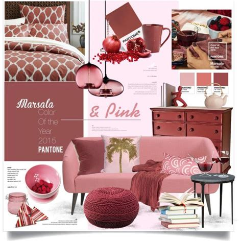 fuschia home decor 72 best images about pp pink fuschia on pinterest