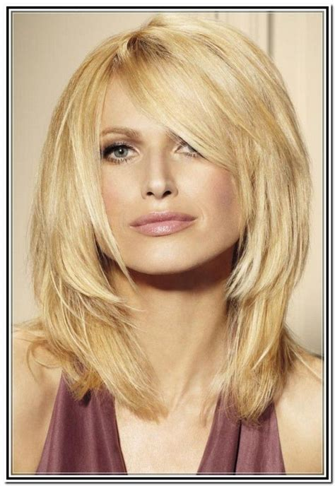 side bangs hairstyles dailymotion 1000 images about lydi closet on pinterest thick hair