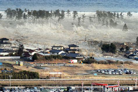 gambar bencana alam tsunami aceh apps directories