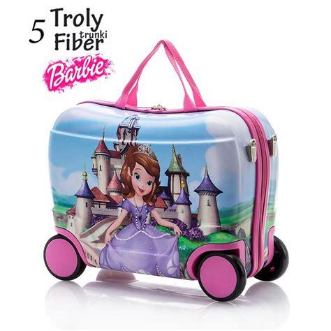 Tas Ransel Tk Disney Frozen Original Import Murah 36 best tas trolley anak import karakter terbaru harga murah untuk sekolah tk sd images on
