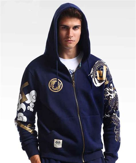 Hoodie Overwatch 10 best overwatch merch images on trainers hoodies and overwatch