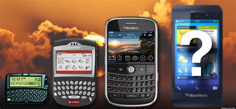Blackberry Keyboard Style On Your Iphone 55s Original Product history of blackberry in 11 devices from pagers to bb10 pictures huffpost uk