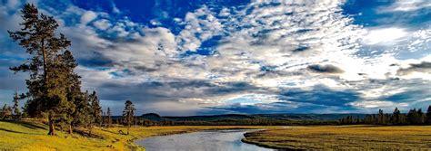 Wyoming Maxy the winds above wyoming nexus media