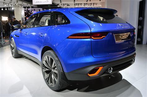 imagenes de jaguar autos im 225 genes de carros hermosos 2 lista de carros
