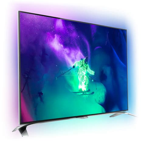 Tv Led Android 3d 55 quot ultra hd 4k led lcd tv philips android 55pus9109 12