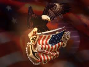 military images american pride hd wallpaper and background