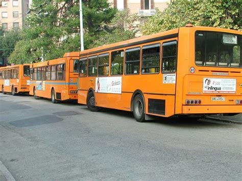 autobus fermo porto san giorgio trasporto pubblico gratuito a sant elpidio a mare verso i