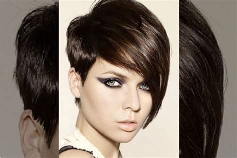 match face to hairdos how to choose the best haircuts that match your face shape