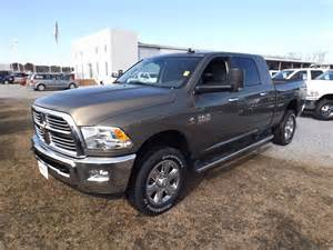 Dodge 2015 Ram 2015 Dodge 5 7 Hemi Ram Reviews 2017 2018 Best Cars
