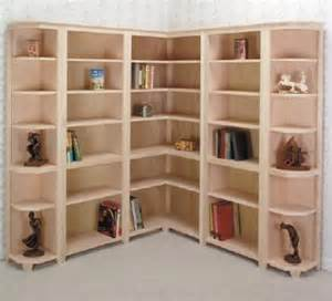 Corner Billy Bookcase Pdf Woodwork Corner Bookcase Plans Download Diy Plans