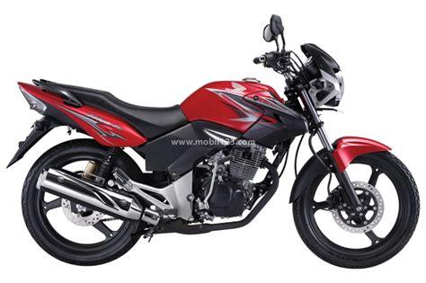 Sparepart Honda Tiger 2014 jual motor honda tiger 2014 0 2 di dki jakarta manual merah rp 25 850 000 1943754 mobil123