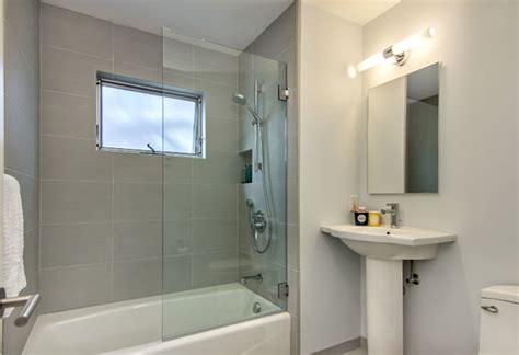vetri per vasche da bagno vetraio baggio vetraio