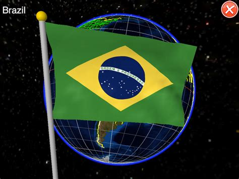 earth pro for android globe earth pro flags anthems android apps on play