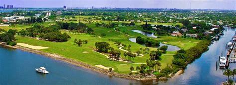 golf courses in palm beach north palm beach c c north palm beach florida golf