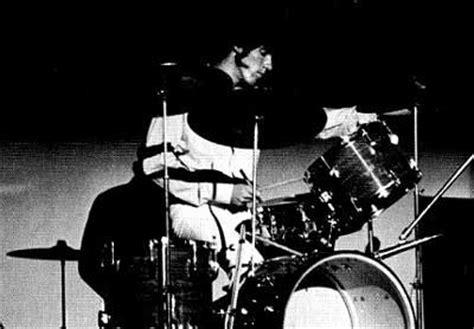 The Doors Drummer by Drummerworld Densmore The Doors