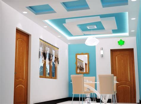 17 best ideas about pop ceiling design on