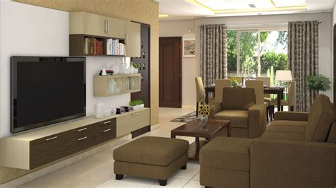 Complete Home Interiors Home Interior Design Offers 3bhk Interior Designing Packages