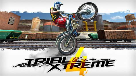 trial 3 apk trial xtreme 4 mod apk unlimited money unlocked data free
