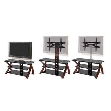 Z Line Solano L Desk by Zline Desks Canada Altra Furniture Aden Corner Glass