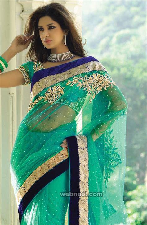 Patchwork Designer - 50 different types of blouse designs patterns designer