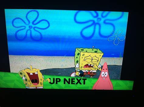 Banner Spongeboob Ii spongebob inappropriate timing spongebob banner your meme