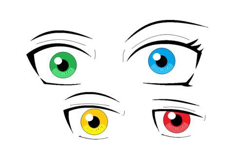 naruto draw easy   clip art  clip art  clipart library