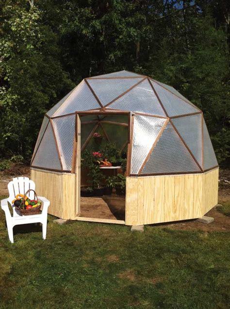backyard greenhouse kit backyard greenhouse kits home design interior design
