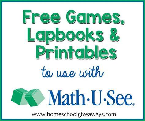 printable math u see worksheets math u see primer worksheets math best free printable