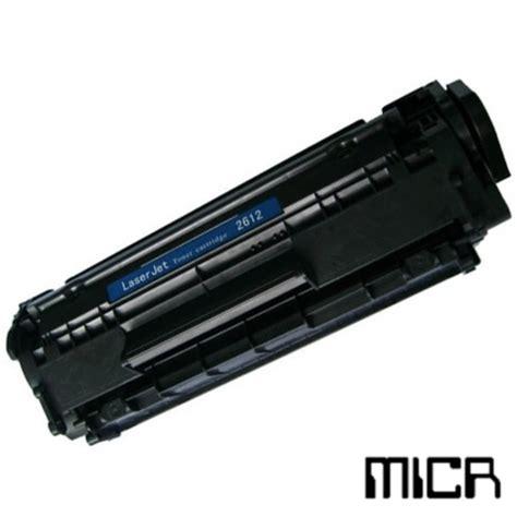 Toner Laserjet 1020 hp 1020 toner laserjet 1020 toner cartridges