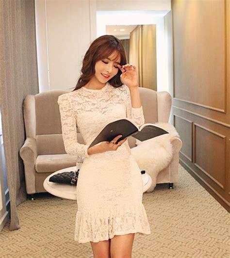 Ready Best Seller Boy Salur Besar tempat jual dres korea lengkap dan murah toko