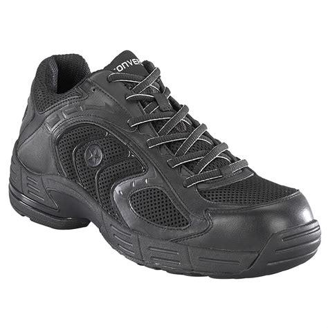 are converse athletic shoes s converse 174 classic performance athletic shoes