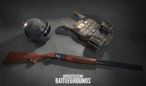 pubg event mode pubg s next event mode is tequila shotguns and