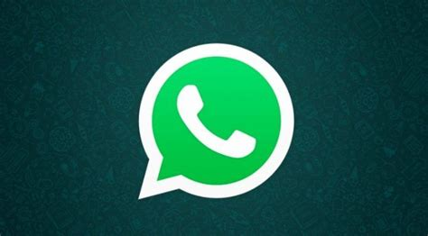 apk de whatsapp para android descargar whatsapp bluetooth messenger apk para android