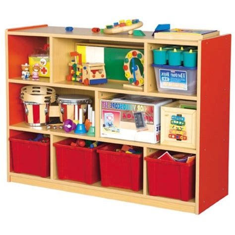 cheap bookcases for classroom milan 8 compartment cabinet 4 trays furniture