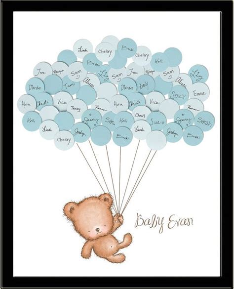 Do Go To Baby Showers by 25 Best Ideas About Baby Showers On