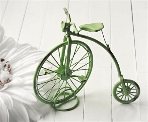 bicycle decorations home smart home decor ideas for bicycle lovers