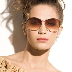 prescription eyewear suggestion for modern women in their 40 1000 images about 2013 prescription rx sunglasses