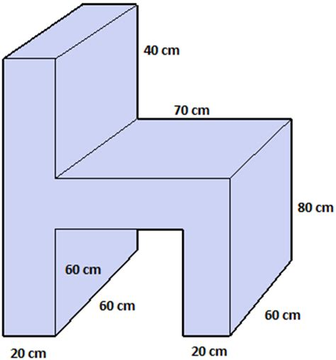 what is the purpose of sketching the question is draw an isometric drawings for th