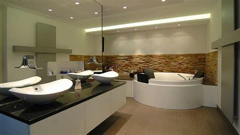 ideen badezimmergestaltung emejing bad ideen images house design ideas