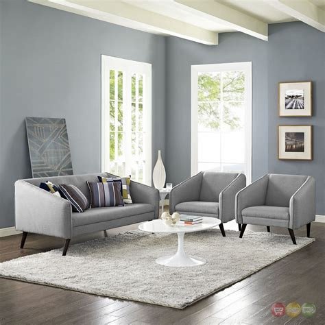 light grey sofa living room modern light grey living room