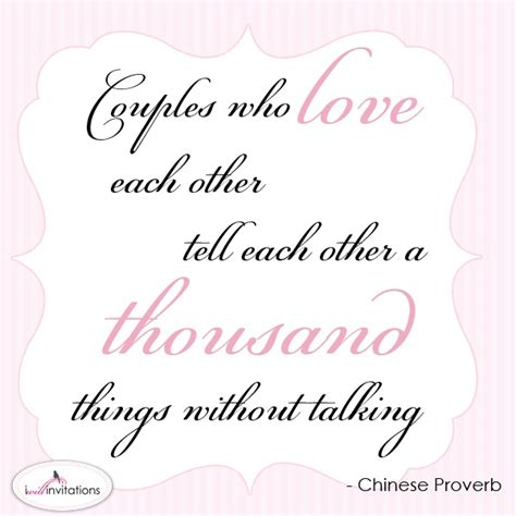Wedding Quotes by Wedding Quotes Wedding Sayings Wedding Picture Quotes