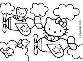 color book for toddler hello kitty2 dibujo de hello para imprimir
