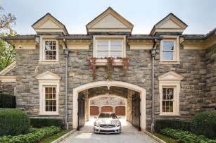 New Look Home Design Nj by What A Driveway Should Look Like The Stone Mansion In