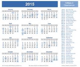 Australian Calendar Template 2015 by 2015 Calendar Templates And Images