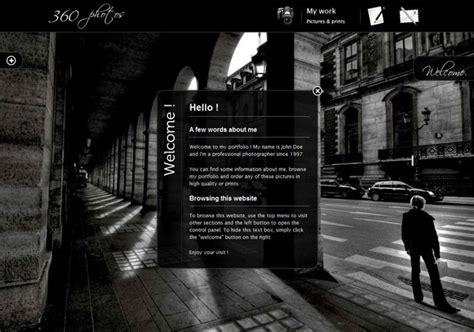 web layout full screen 10 beautiful fullscreen background portfolio templates