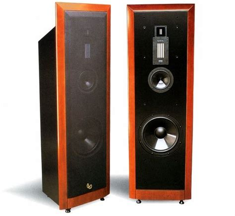 infinity speakers any infinity irs speakers sigma catawiki